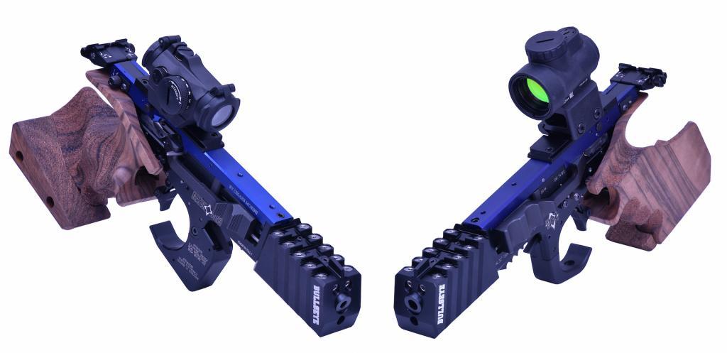 FS: New Matchguns MG2 and MG2E Bullseye%201